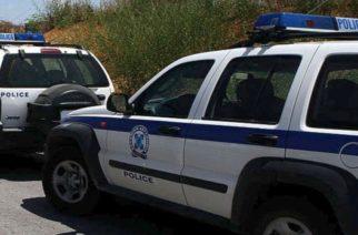Αλεξανδρούπολη: Ο έλεγχος των αστυνομικών εντόπισε παράνομο έρανο αλλά και… ναρκωτικά