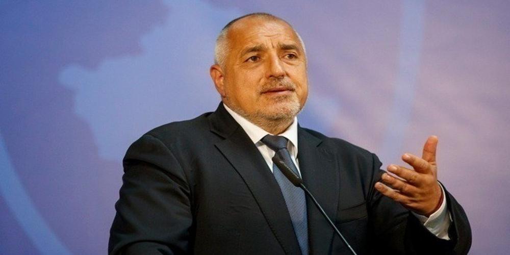 Βουλγαρία: Ενεργειακό φόρουμ για τη δυναμική του LNG, με αναφορές στους αγωγούς του Έβρου