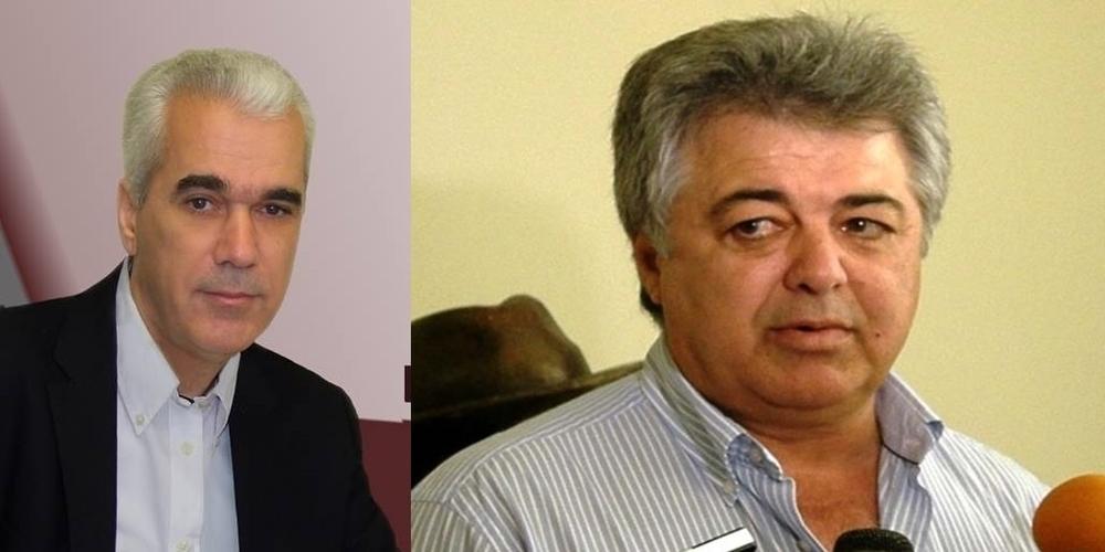 Σουφλί: Στον 2ο γύρο θα κριθεί ο δήμος μεταξύ Β.Πουλιλιού και Π.Καλακίκου