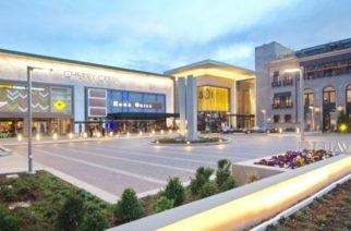 Εγκρίθηκαν οι προτάσεις, προχωρούν τα Ανοιχτά Κέντρα Εμπορίου (Open Mall) σε Διδυμότειχο, Ορεστιάδα