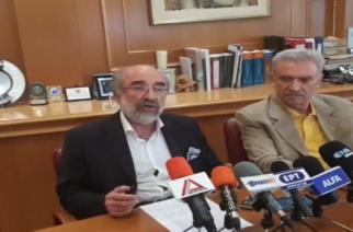 Αλεξανδρούπολη: Απλήρωτοι τρεις μήνες οι υπάλληλοι της ΤΙΕΔΑ – Τα 65.000 ευρώ που πήγαν;