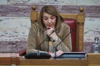 Κυβέρνηση Μαδούρο, χειρότερη απ' τους προηγούμενους: Βολεύουν στην Βουλή συγγενείς τους χωρίς ίχνος ντροπής