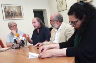 Την παιδική όπερα «Η Παράξενη παρέα του Ορφέα» παρουσιάζει τοΔημοτικό Ωδείο Αλεξανδρούπολης