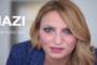 ΒΙΝΤΕΟ: Το προεκλογικό σποτ της υποψήφιας με τη Ν.Δ. βουλευτή Έβρου Έλενας Σώκου
