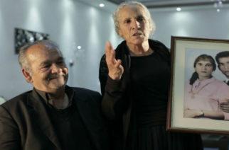 Με προβολή ταινίας και συναυλία ξεκινάει την Κυριακή η Κινηματογραφική Λέσχη Αλεξανδρούπολης