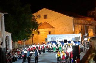 Ακυρώθηκαν οι φετινές εκδηλώσεις για το Καλέ Παναίρ – Σε αποσύνθεση ο δήμος Διδυμοτείχου
