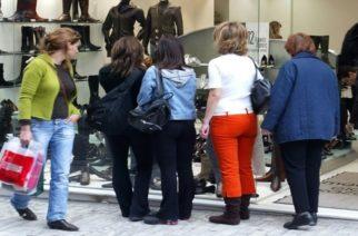 Εμπορικός Σύλλογος Αλεξανδρούπολης: Θερινό ωράριο λειτουργίας καταστημάτων και αργία του Αγίου Πνεύματος