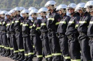 Νέες προσλήψεις πενταετούς υποχρέωσης στην Πυροσβεστική – Πως θα γίνουν