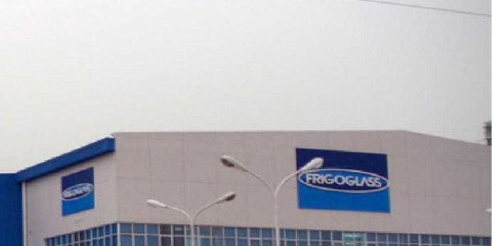 Κλείνει το εργοστάσιο της Frigoglass στην Κάτω Αχαγιά, μετά από αυτό του Γάλα Βλάχας Εβαπορέ