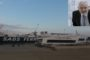 ΑΠΟΚΛΕΙΣΤΙΚΟ: Η απάντηση της SAOS Ferries στο αίτημα του δήμου Σαμοθράκης για την μεταφορά των σκουπιδιών