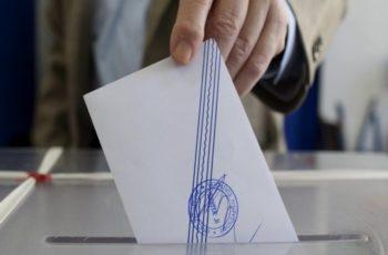 Ηλία Τζιώρας: Λαϊκισμός και 2 κηραλοιφές δώρο! Η κρίσιμη ψήφος…