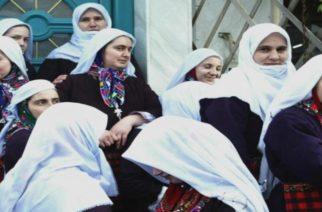Οι Πομάκοι της Ξάνθης απαντούν στην Ασάφογλου: «Δεν είμαστε Τούρκοι. Έχουμε Ελληνική εθνική συνείδηση»!