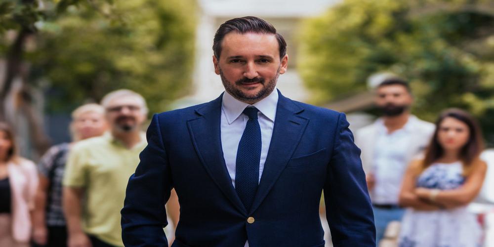 Δήμος Αλεξανδρούπολης: Ο Σύλλογος Εργαζομένων συγχαίρει το νέο δήμαρχο Γιάννη Ζαμπούκη