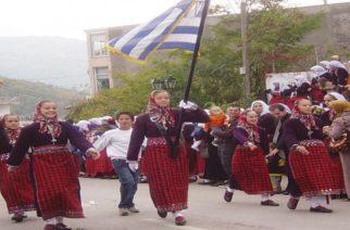 Τα λάθη του ελληνικού κράτους με τους Πομάκους που τους έριξαν στην αγκαλιά της Άγκυρας
