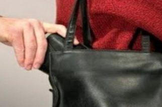 """Αλεξανδρούπολη: Έκλεψε πορτοφόλι πελάτισσας το βράδυ σε κατάστημα, αλλά τον """"τσίμπησαν"""" την άλλη μέρα"""