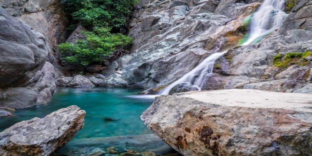 Samothraki Open Forum: Η Σαμοθράκη πρωτοστατεί στην Αειφορία