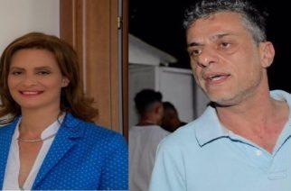 Μαυρίδης: Κατηγορεί και ειρωνεύεται άλλους για την επανακαταμέτρηση, ενώ μετέχει προσωπικά και με δυο δικηγόρους!!!