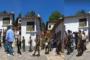 Η Πεντηκοστή γιορτάστηκε σήμερα στο Κάστρο του Διδυμοτείχου (ΒΙΝΤΕΟ)