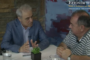 ΒΙΝΤΕΟ: Συνέντευξη του Βασίλη Τσολακίδη, υποψήφιου βουλευτή Έβρου με τον ΣΥΡΙΖΑ