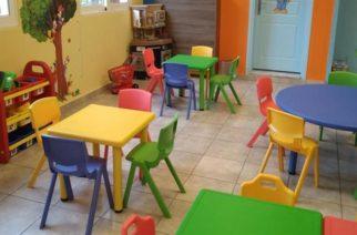 Αλεξανδρούπολη: Ξεκίνησαν οι εγγραφές στους Δημοτικούς Παιδικούς, Βρεφονηπιακούς Σταθμούς και ΚΔΑΠ μέσω ΕΣΠΑ