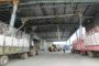 Λουκέτο στα Κλωστήρια Θράκης (Ακκάς) – Στο «δρόμο» περίπου 100 εργαζόμενοι