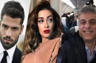 Δήμος Ορεστιάδας: Πληρώνει 26.500 ευρώ για αεροπορικά εισιτήρια καλλιτεχνών στον ΑΡΔΑ – Κανένας λόχος θα έρθει;
