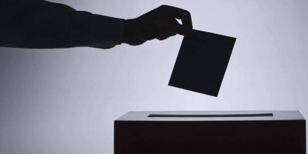 Πως θα μαθαίνετε τα αποτελέσματα των εκλογών την Κυριακή σε Έβρο και Περιφέρεια ΑΜ-Θ