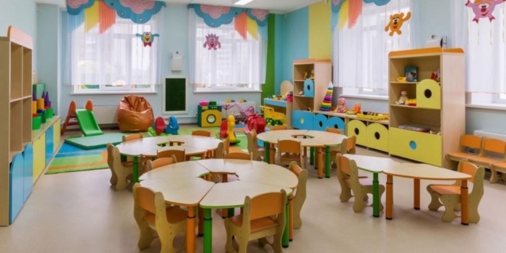 Ανακοινώνονται σήμερα τα προσωρινά αποτελέσματα δωρεάν φιλοξενίας παιδιών στους Βρεφονηπιακούς Σταθμούς και ΚΔΑΠ