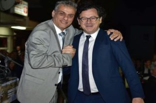 """Αυτόνομη Κίνηση Πολιτών: """"Ο Α.Παπαδόπουλος είχε κώλυμα εκλογιμότητας – Ανήθικες πολιτικές πρακτικές από την παράταξη του δημάρχου Μαυρίδη""""!!!"""