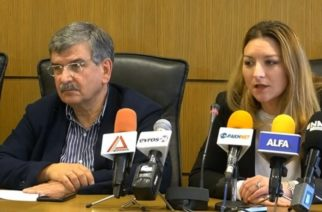 Η Νατάσα Γκαρά παίρνει την έδρα του ΣΥΡΙΖΑ στον Έβρο αντί του Μενέλαου Μαλτέζου