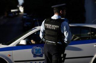 Μόνιμες προσλήψεις 1.500 αστυνομικών – Αυτά είναι τα προσόντα και τα δικαιολογητικά που χρειάζονται