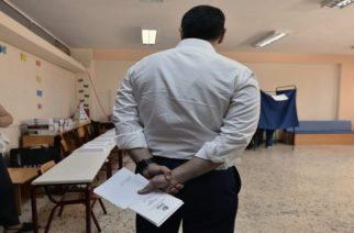 Τι ακριβώς μεσολάβησε και στις εθνικές εκλογές αυξήθηκαν κατακόρυφα οι ψήφοι υπέρ ΣΥΡΙΖΑ;