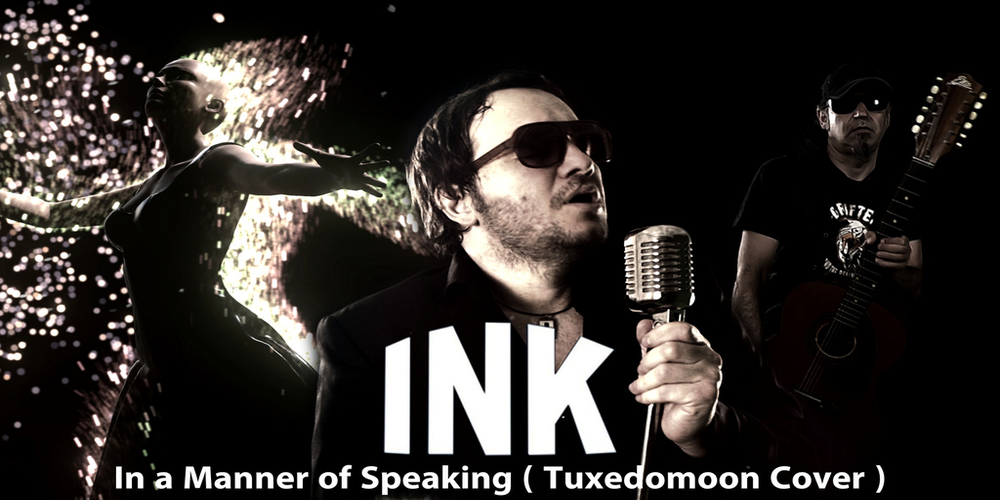 Έβρος: Οι INK παρουσιάζουν το νέο τους  video clip – ΔΕΙΤΕ ΤΟ