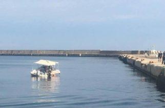 """Αλεξανδρούπολη: """"Έσβησε"""" μέσα στο λιμάνι 39χρονος συντοπίτης μας"""