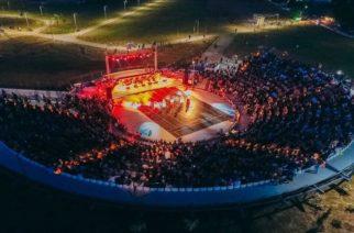 Αλεξανδρούπολη: Όλο το πρόγραμμα των μουσικών και θεατρικών παραστάσεων αυτό το καλοκαίρι