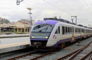 ΝΤΡΟΠΗ: Στη Δράμα θα τερματίζουν τα δρομολόγια της ΤΡΑΙΝΟΣΕ για Αλεξανδρούπολη και μετά… λεωφορείο!!!