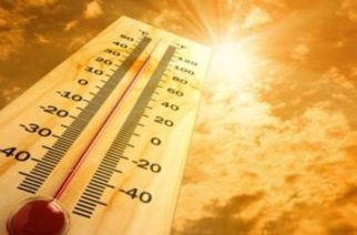 Αλεξανδρούπολη: Μέτρα αντιμετώπισης του μίνι καύσωνα – Ποιές αίθουσες του δήμου θα είναι ανοιχτές