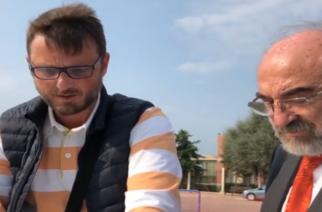Σε σύγχυση οι απερχόμενοι – Αλληλοδιαψεύδονται δήμος Αλεξανδρούπολης και Αντιδήμαρχος Γ.Κουκουράβας απαντώντας στο νέο δήμαρχο Γ.Ζαμπούκη