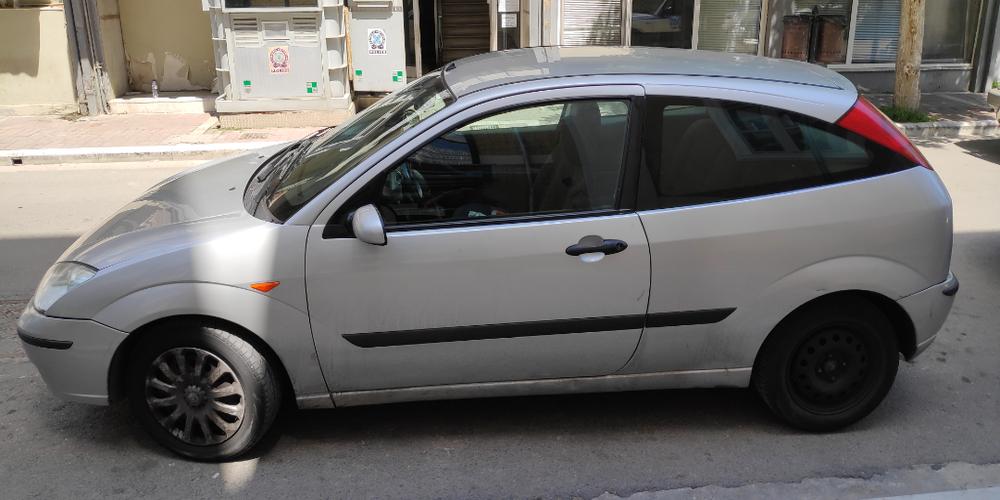 Έβρος: Ελληνίδα και τρεις αλλοδαποί συνελήφθησαν για διακίνηση λαθρομεταναστών και κατοχή ναρκωτικών