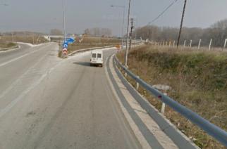 Διδυμότειχο: Προβληματισμός λόγω μεγάλης κίνησης και βαρέων οχημάτων μέσα απ' την πόλη εξαιτίας του κλειστού περιφερειακού