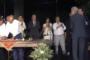 Αλεξανδρούπολη-Ορκωμοσία νέου δημάρχου: Η ομιλία Ζαμπούκη, η… μικροψυχία Λαμπάκη και η… ΑΠΟΘΕΩΣΗ Αρβανιτίδη (ΒΙΝΤΕΟ)