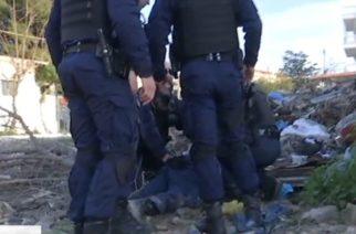 Έβρος: Έτοιμη και για άλλες συλλήψεις η αστυνομία από την σπείρα των ναρκωτικών – Αύριο ανακοινώσεις