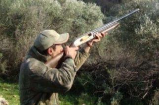 Ξεκίνησε από σήμερα το κυνήγι – Σε ποιο είδος επιτρέπεται απεριόριστος αριθμός
