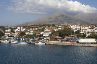 Τα επιπλέον μέτρα που ζητούν ΓΣΕΒΕΕ, Ομοσπονδίες Περιφέρειας ΑΜ-Θ, Σερρών και επαγγελματίες της Σαμοθράκης