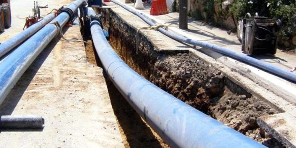 Έργα ύδρευσης δήμων του Έβρου ύψους 7,24 εκατ. ευρώ ενέκρινε η Περιφέρεια ΑΜ-Θ