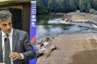 Αυτόνομη Κίνηση Πολιτών: Ο κ.Μαυρίδης λέει ψέματα για την διάβαση Καστανεών. Ζει σε παράλληλο σύμπαν