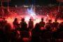 Μάγεψε και πάλι η Ζωή Τηγανούρια, με την φιλανθρωπική συναυλία στην Αλεξανδρούπολη (φωτό)