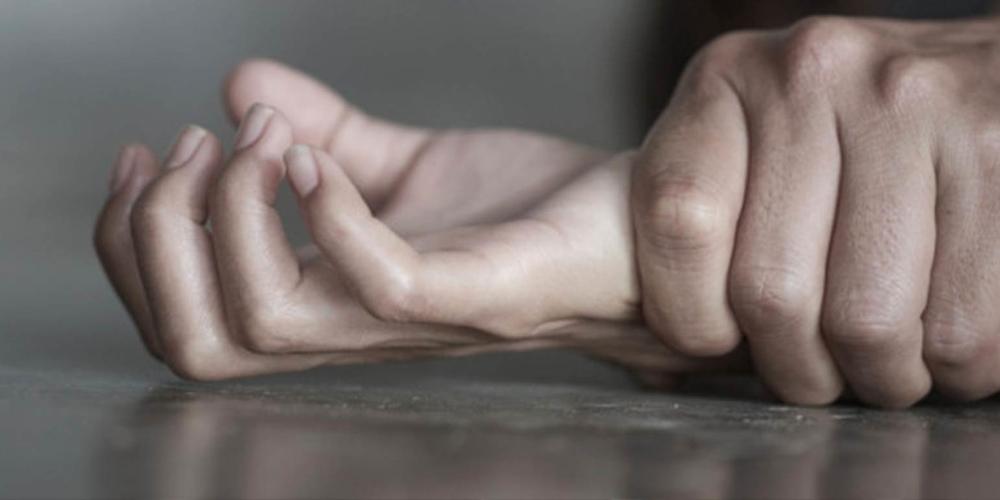 Αλεξανδρούπολη: Δίωξη σε 65χρονο για βιασμό και παράνομη κατακράτηση 52χρονης – Αφέθηκε ελεύθερος μέχρι να δικαστεί