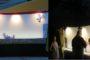 """Σουφλί: """"Ο Καραγκιόζης και τα φαντάσματα της πέτρας""""στο Μουσείο Μετάξης"""