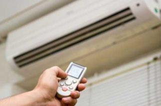 Αλεξανδρούπολη: Οι κλιματιζόμενες αίθουσες του δήμου που μπορούν να χρησιμοποιήσουν όσοι έχουν ανάγκη